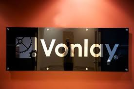 vonlay