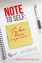 rsz_note_to_self_take_two_aspirin