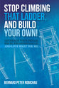 rsz_stop_climbing_that_ladder__and_build_your_own_fin